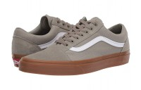 Vans Old Skool™ Laurel Oak/Gum Black Friday Sale