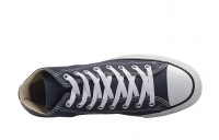 [ Hot Deals ] Converse Chuck Taylor® All Star® Core Hi Navy