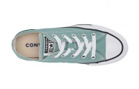 Black Friday Converse Chuck Taylor All Star Seasonal Ox Mineral Tea Sale