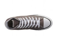 Black Friday Converse Chuck Taylor® All Star® Core Hi Charcoal Sale
