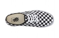 Christmas Deals 2019 - Vans Authentic™ (Checkerboard) Black/True White