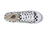 [ Black Friday 2019 ] Vans Style 29 Checkerboad/True White