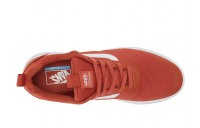Vans UltraRange Rapidweld Potters Clay/True White