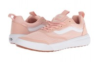 Vans UltraRange Rapidweld Rose Cloud