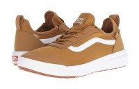 Buy Vans UltraRange AC Cumin/White