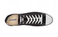 Black Friday Converse Chuck Taylor® All Star® Core Ox Black Sale