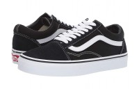 [ Black Friday 2019 ] Vans Old Skool™ Core Classics Black