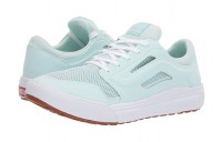 [ Hot Deals ] Vans UltraRange™ 3D Rapidweld Soothing Sea