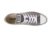 [ Hot Deals ] Converse Chuck Taylor® All Star® Core Ox Charcoal