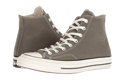 [ Hot Deals ] Converse Chuck Taylor® All Star® '70 Hi Field Surplus/Black/Egret