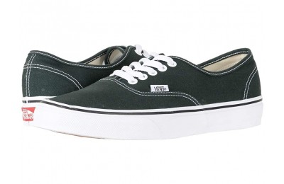[ Hot Deals ] Vans Authentic™ Scarab/True White