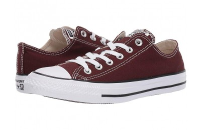 Converse Chuck Taylor All Star Seasonal Ox Barkroot Brown