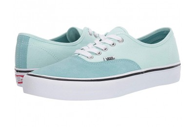 [ Hot Deals ] Vans Authentic™ Pro Aqua Haze/Soothing Sea