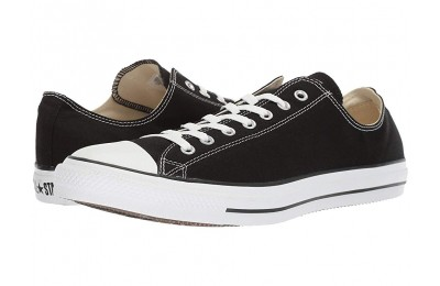 Converse Chuck Taylor® All Star® Core Ox Black