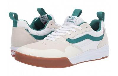 [ Hot Deals ] Vans UltraRange™ Pro 2 Marshmallow/Quetzal Green