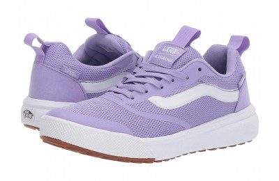 [ Hot Deals ] Vans UltraRange Rapidweld Violet Tulip