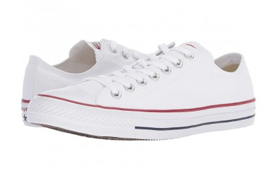 Christmas Deals 2019 - Converse Chuck Taylor® All Star® Core Ox Optical White