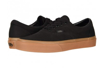 Vans Era™Core Classics Black/Classic Gum Black Friday Sale