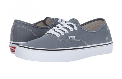 [ Hot Deals ] Vans Authentic™ Goblin Blue/True White