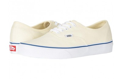 Vans Authentic™ Core Classics White Black Friday Sale