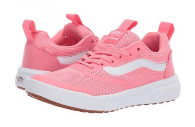 Buy Vans UltraRange Rapidweld Strawberry Pink
