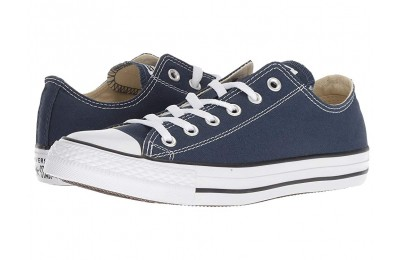 Christmas Deals 2019 - Converse Chuck Taylor® All Star® Core Ox Navy