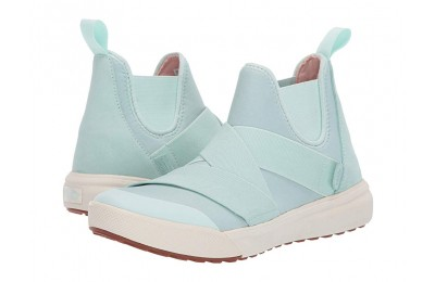 [ Hot Deals ] Vans UltraRange™ Gore Hi Soothing Sea