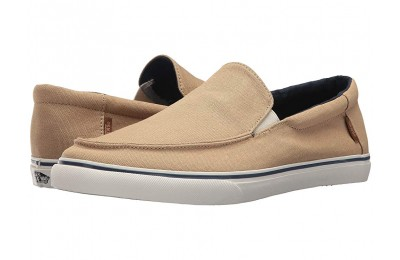 Vans Bali SF (Heavy Canvas) Cornstalk Black Friday Sale