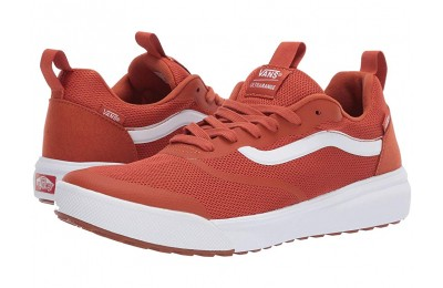 Buy Vans UltraRange Rapidweld Potters Clay/True White