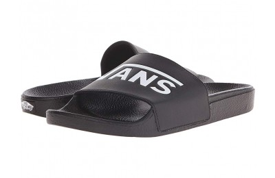 Vans Slide-On (Vans) Black