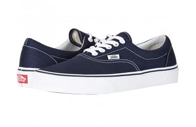 [ Hot Deals ] Vans Era™Core Classics Navy