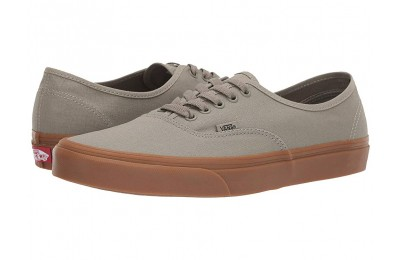 [ Hot Deals ] Vans Authentic™ Laurel Oak/Gum