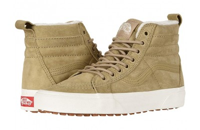 Vans SK8-Hi MTE (MTE) Cornstalk/Marshmallow Black Friday Sale