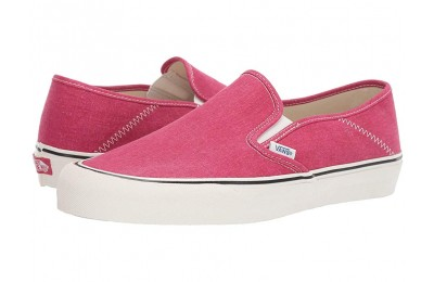 Christmas Deals 2019 - Vans Slip-On SF Jazzy/Marshmallow