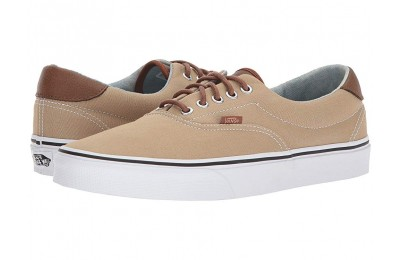 [ Hot Deals ] Vans Era 59 (C&L) Cornstalk/Acid Denim