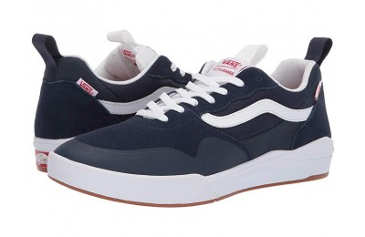 Buy Vans UltraRange™ Pro 2 (Tom Schaar) Dress Blues