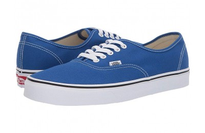 Vans Authentic™ Lapis Blue/True White
