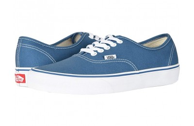 Buy Vans Authentic™ Core Classics Navy