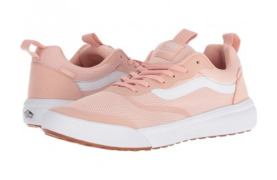 [ Hot Deals ] Vans UltraRange Rapidweld Rose Cloud