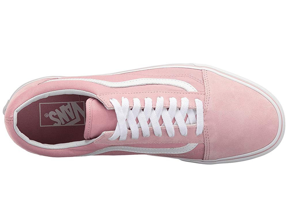 [ Hot Deals ] Vans Old Skool™ Zephyr/True White