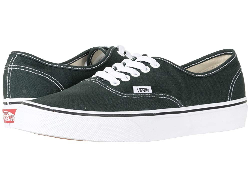 Buy Vans Authentic™ Scarab/True White