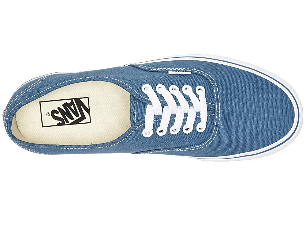 [ Hot Deals ] Vans Authentic™ Core Classics Navy