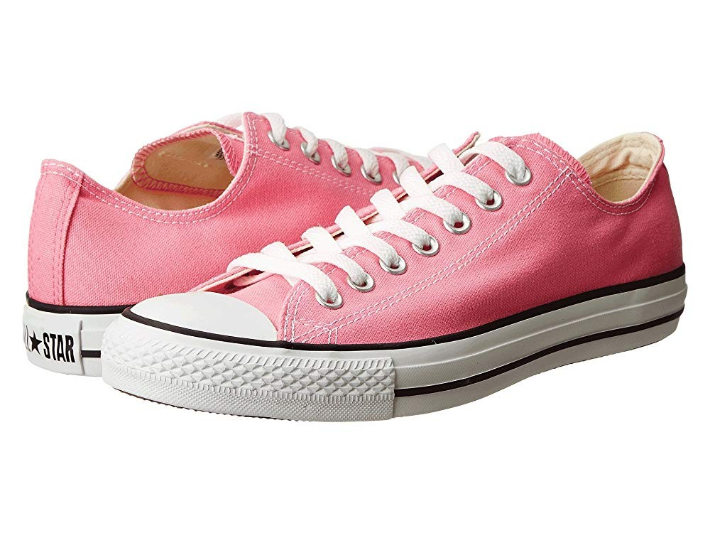 Converse Chuck Taylor® All Star® Core Ox Pink