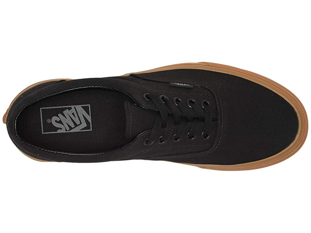 [ Hot Deals ] Vans Era™Core Classics Black/Classic Gum