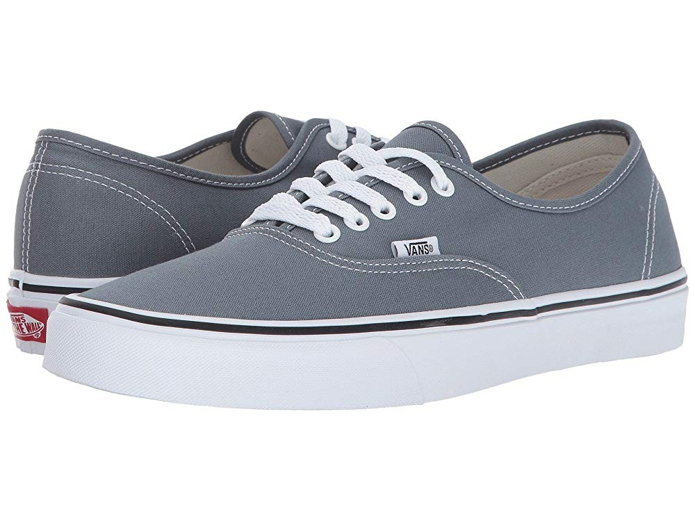 Buy Vans Authentic™ Goblin Blue/True White