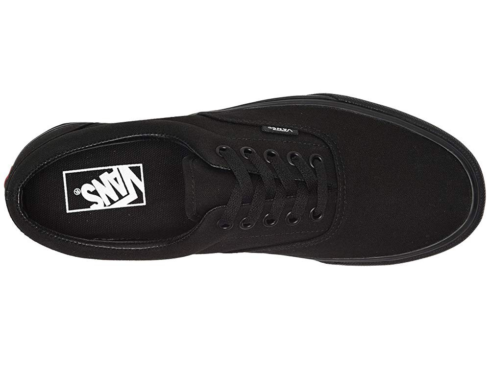 [ Hot Deals ] Vans Era™Core Classics Black/Black