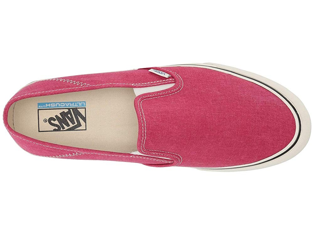 Vans Slip-On SF Jazzy/Marshmallow