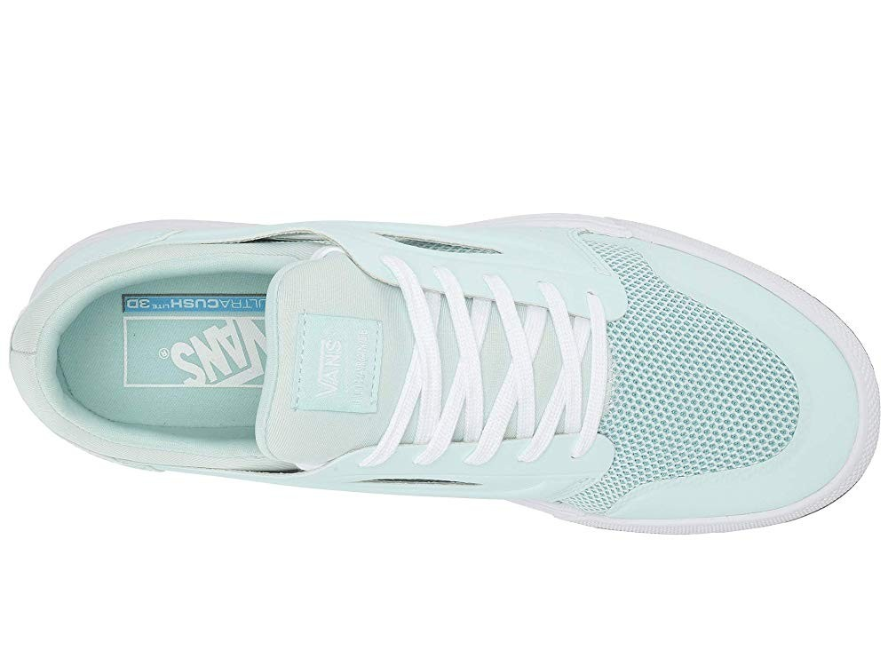 Vans UltraRange™ 3D Rapidweld Soothing Sea