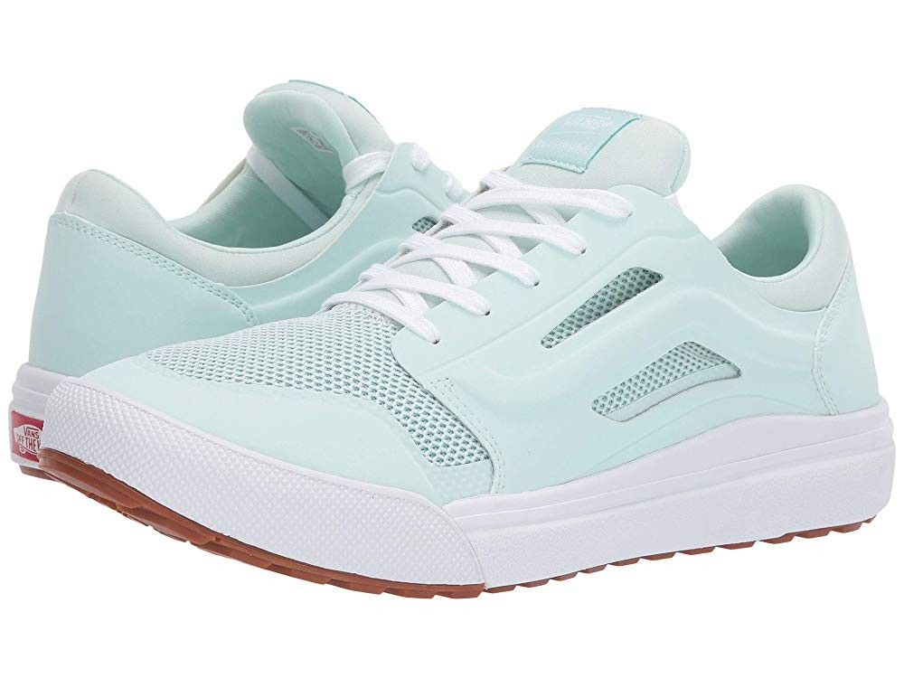Buy Vans UltraRange™ 3D Rapidweld Soothing Sea