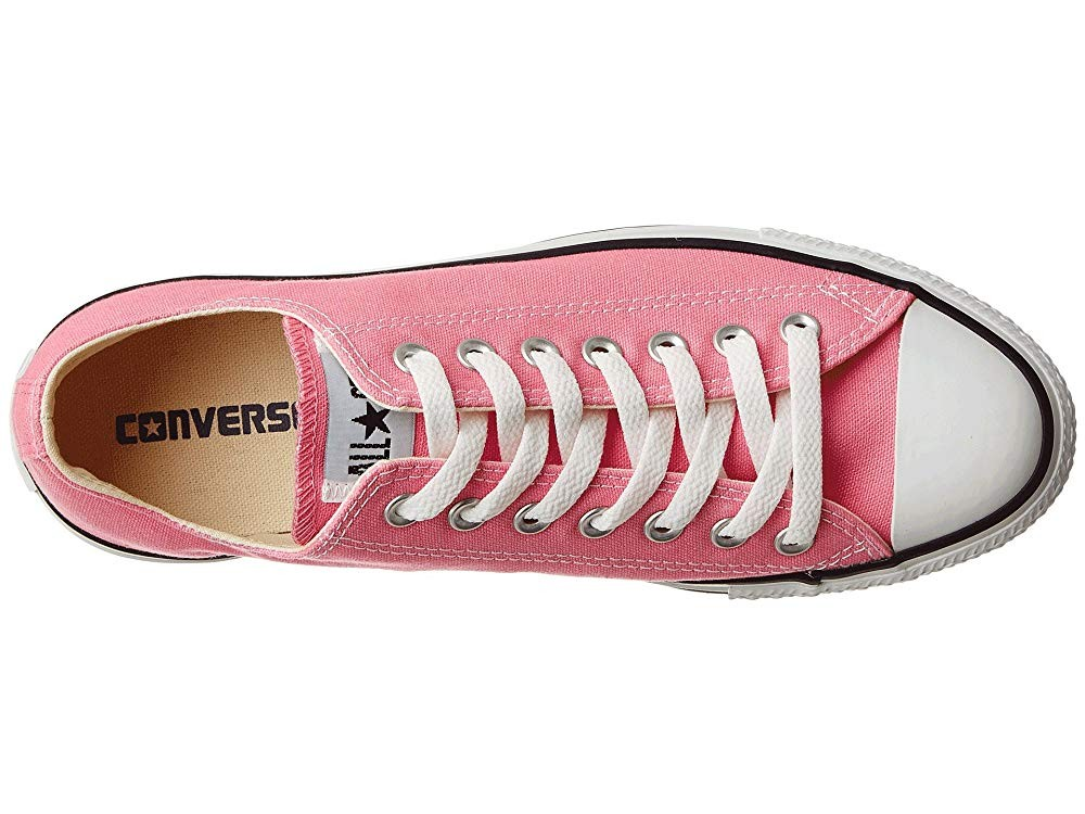 Christmas Deals 2019 - Converse Chuck Taylor® All Star® Core Ox Pink
